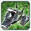 XSL0111 build btn
