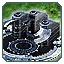UAB0301 build btn