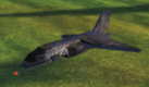 T1 air scout