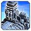 UEB0302 build btn