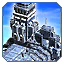 File:UEB0302 build btn.png