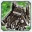 File:URC1501 build btn.png