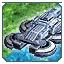 File:UEL0203 build btn.png