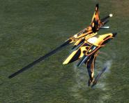 T3 sniper botssssssss