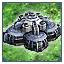 UEB1102 build btn
