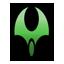 Logo illuminate sm
