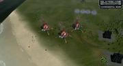 Experimental wars Storm Stryder I