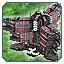File:URC1901 build btn.png