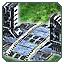 UEB0304 build btn