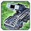 UEL0111 build btn