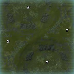 Ambush Pass preview