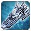 XES0205 build btn
