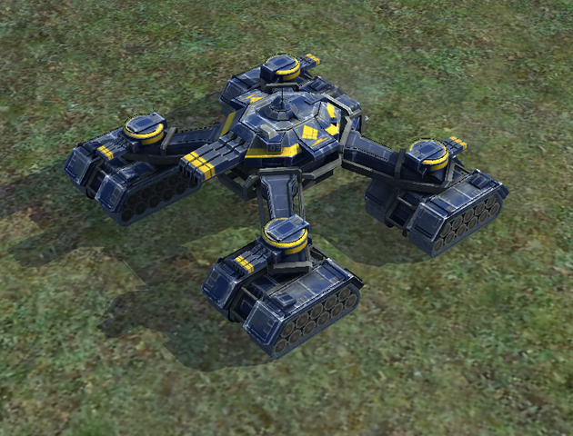 File:Fatboy II Experimental Assault Vehicle.png