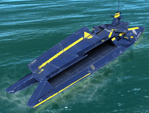 File:Atlantis II Experimental Aircraft Carrier.png
