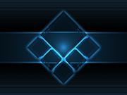 UEF Icon 001