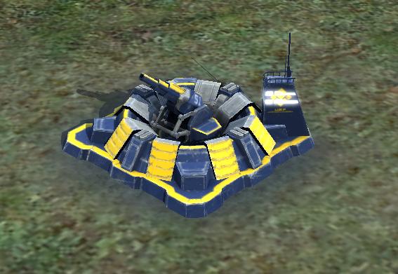 File:UEF Light Artillery Station.png