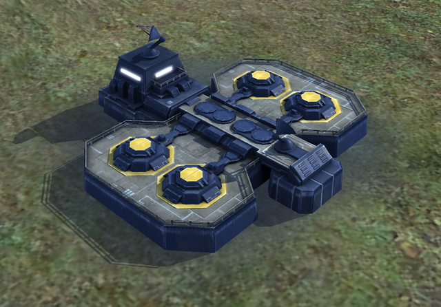 File:Nuclear Missile Silo.png