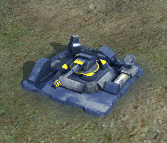 File:UEF Heavy Artillery Station.png