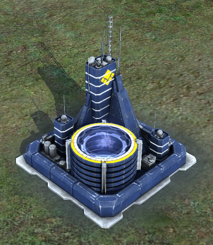 File:UEF Research Station.png