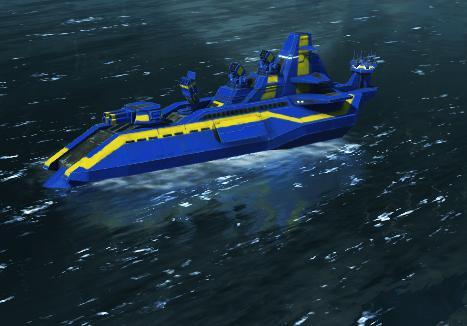 File:Cruiser.jpg