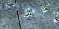 Bodaboom Armor Booster