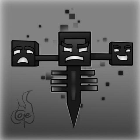 File:Wither.png