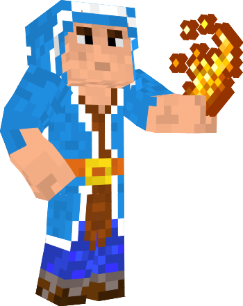 File:Wizard2.png