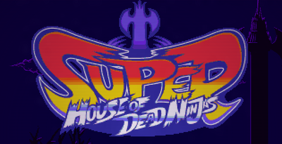 Super-house-of-dead-ninjas