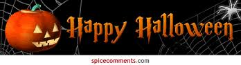 File:Halloween Banner -1.jpg