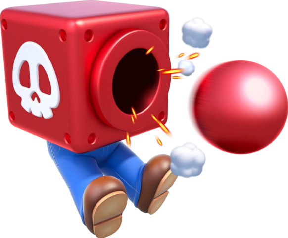 File:Cannon Box Artwork - Super Mario 3D World.png