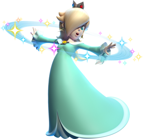 File:Rosalina Artwork - Super Mario 3D World copy 2.png