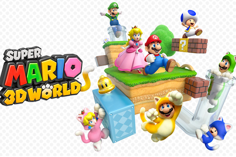 File:Super Mario 3D World Wikia.png
