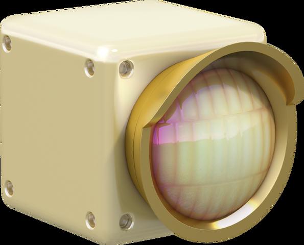 File:Light Box Artwork - Super Mario 3D World.png