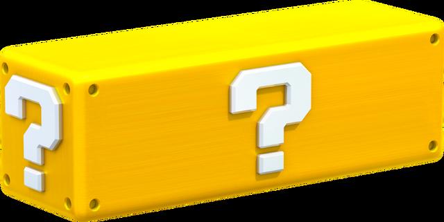 File:Long Question Block Artwork - Super Mario 3D World.png