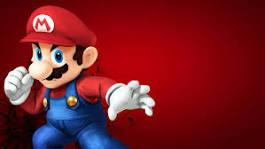 File:Mario wallpaper.jpeg