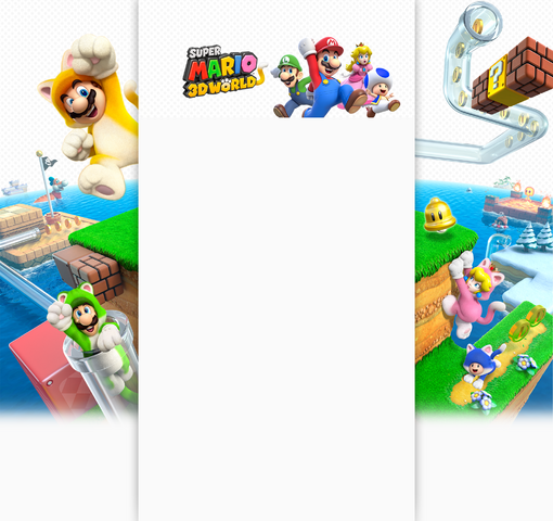 File:WiiU SuperMario3DWorld C.PNG
