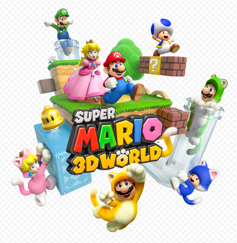 File:Wikia-Visualization-Main,supermario3dworld291.png