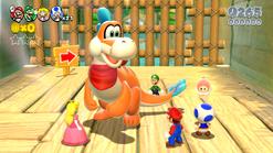 WiiU SuperMario scrn04 E3