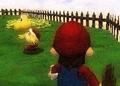 Thumbnail for version as of 19:21, September 6, 2014