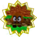 File:Goombad.png