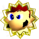 File:Theawesomemario.png