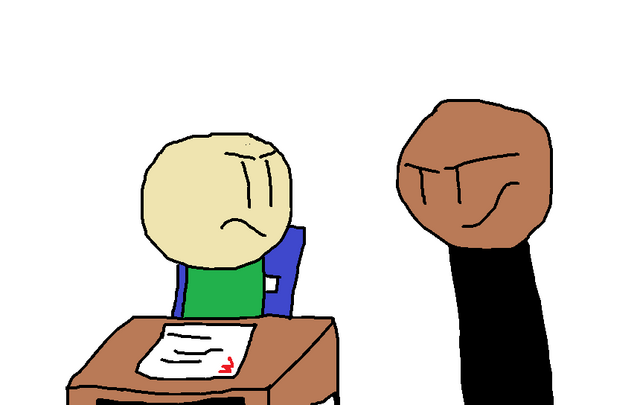 File:Micheal and the History Teacher.png