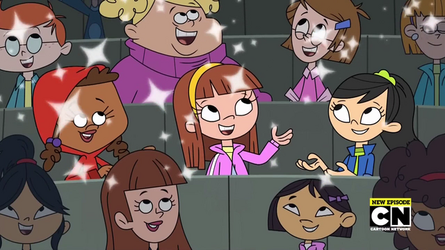 Archivo:S1 E7 Amy and friends 2.png