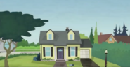 S1 E30 Regular House