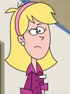 Ms.Bowman 1