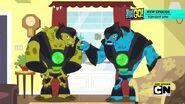Supernoobs Episode 34 - Let it Noob Let it Noob Let it Noob!.MP4 snapshot 03.48 -2016.08.09 07.29.31-