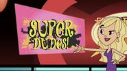 S1 E17 Super Dudes!