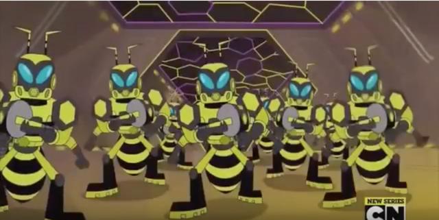 File:SwarmTroopers.png