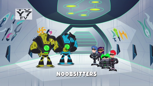 File:Noob-sitters.png