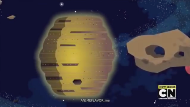 File:BeeHiveplanet.png